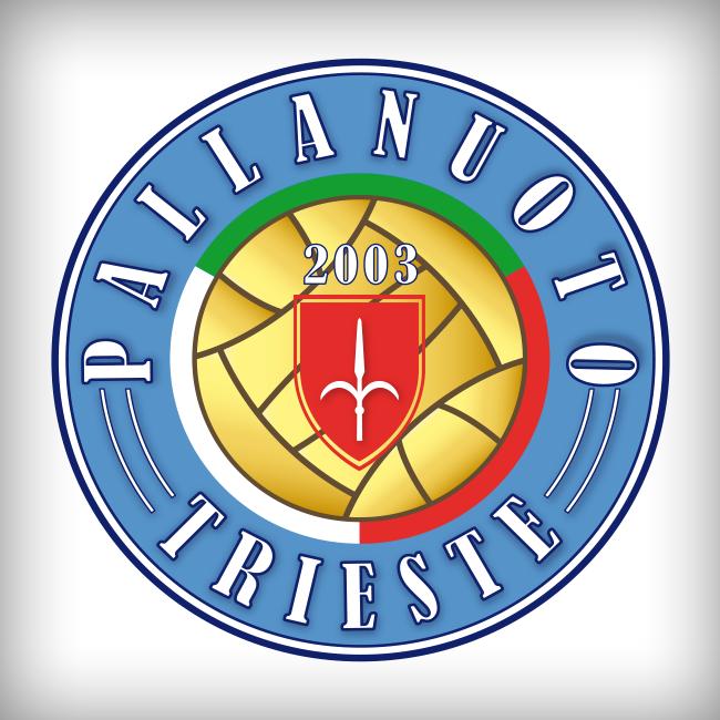 Serie B femminile: domenica 20 marzo trasferta a Preganziol per la Pallanuoto Trieste, si gioca alle ore 16.00
