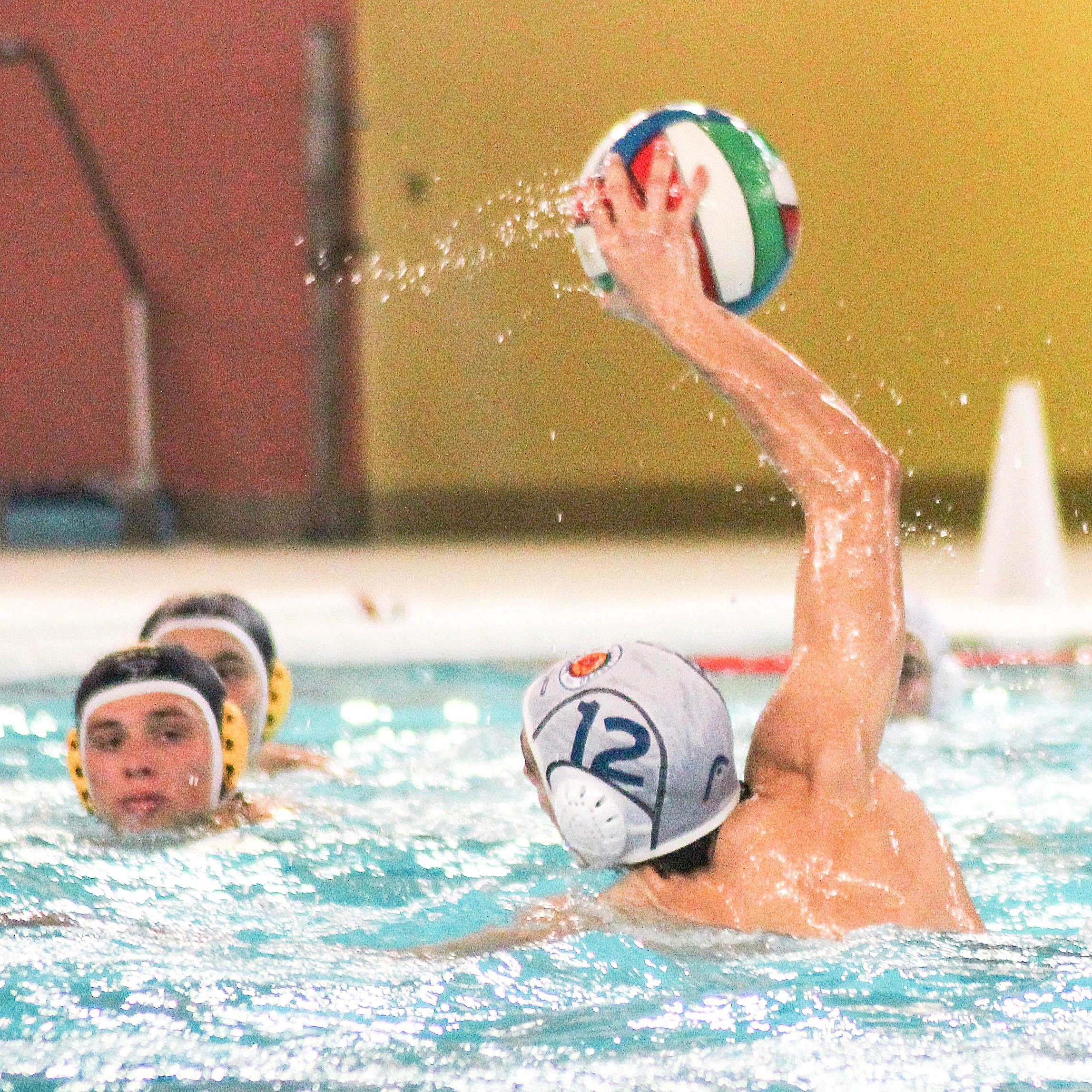 Settore giovanile: tris di vittorie per l'U20 (con successo esterno a Padova), tutto facile anche per le orchette U19 femminile