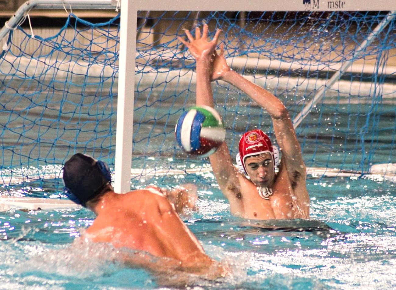 Under 17 A: due vittorie nel girone di Padova, superata agevolmente la fase preliminare