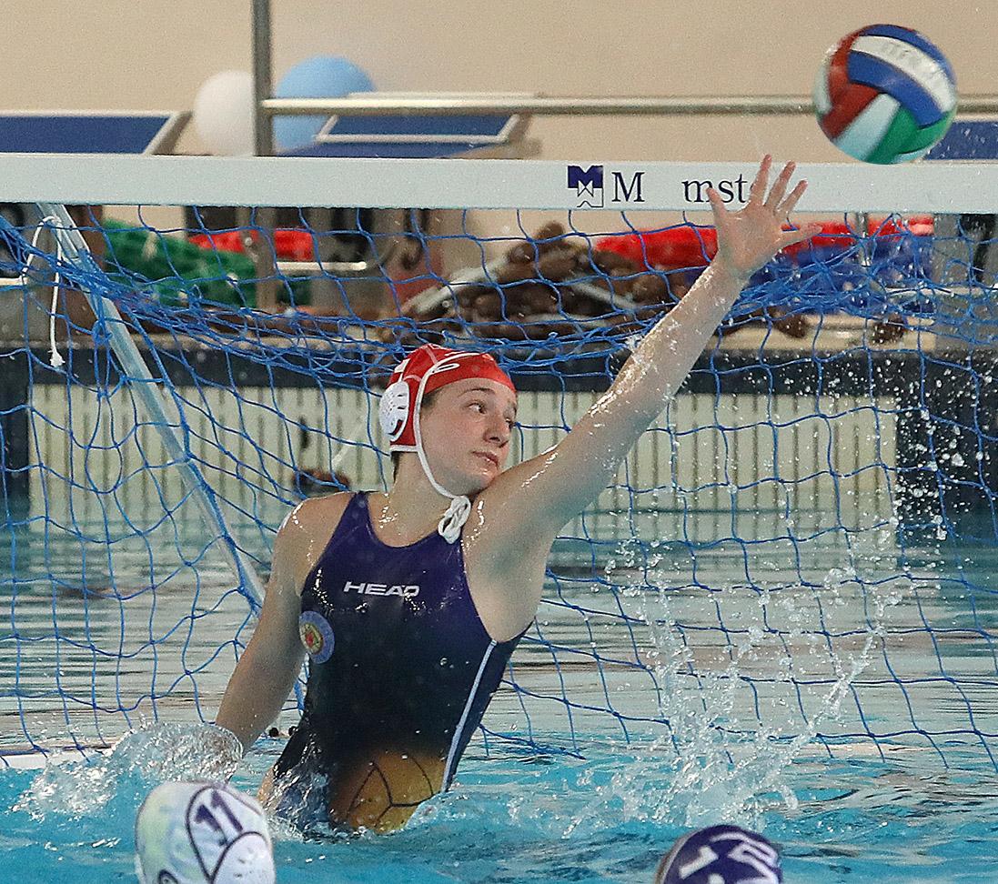 Under 19 femminile: a Como si gioca il girone di semifinale nazionale, orchette in campo tra venerdì 29 e sabato 30 giugno
