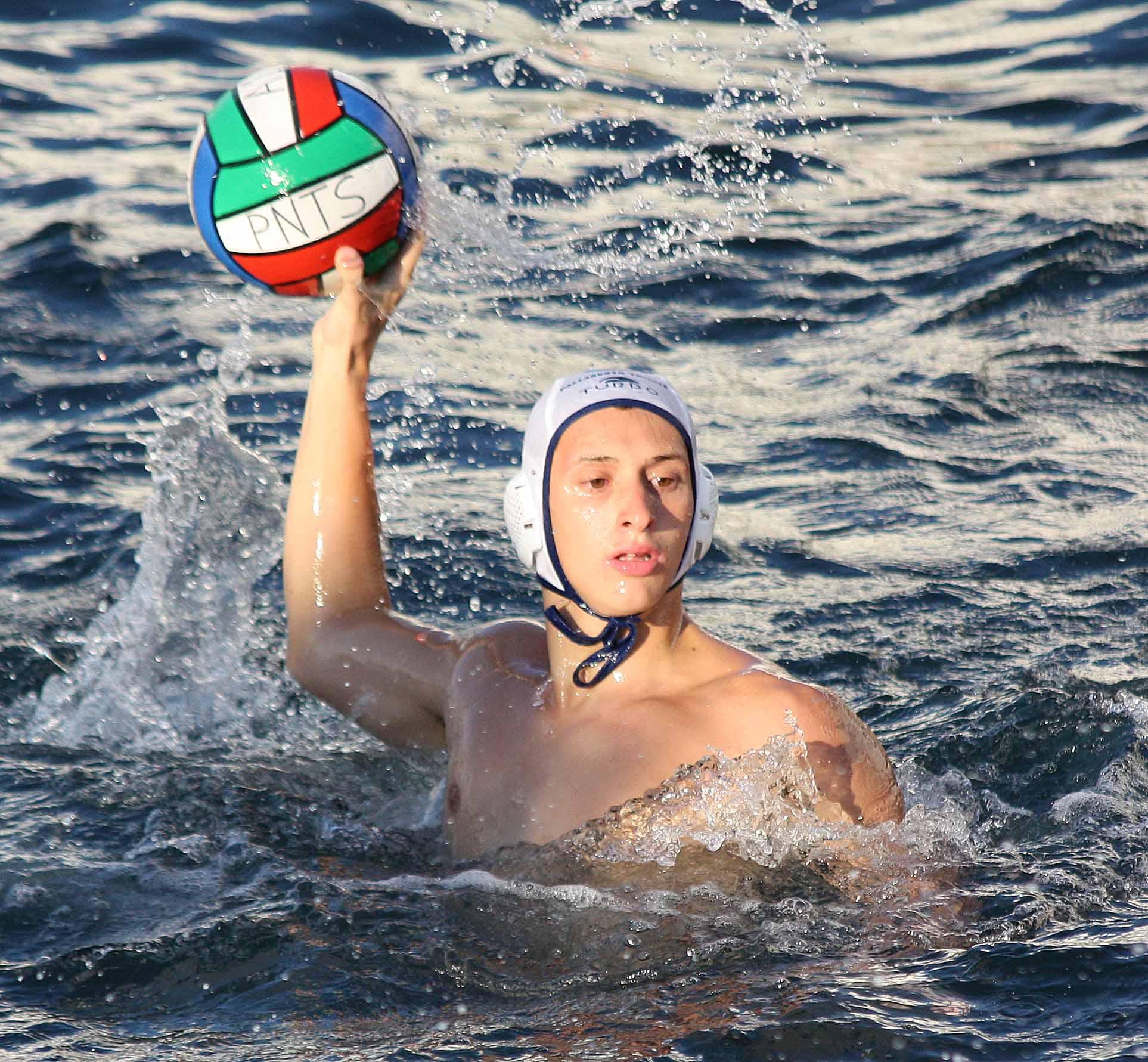 Coppa Italia. Nella terza partita del girone di Savona la Pallanuoto Trieste batte il Torino 81 (13-6). Domenica 25 settembre alle 11.00 con il Rn Savona ultima gara del girone