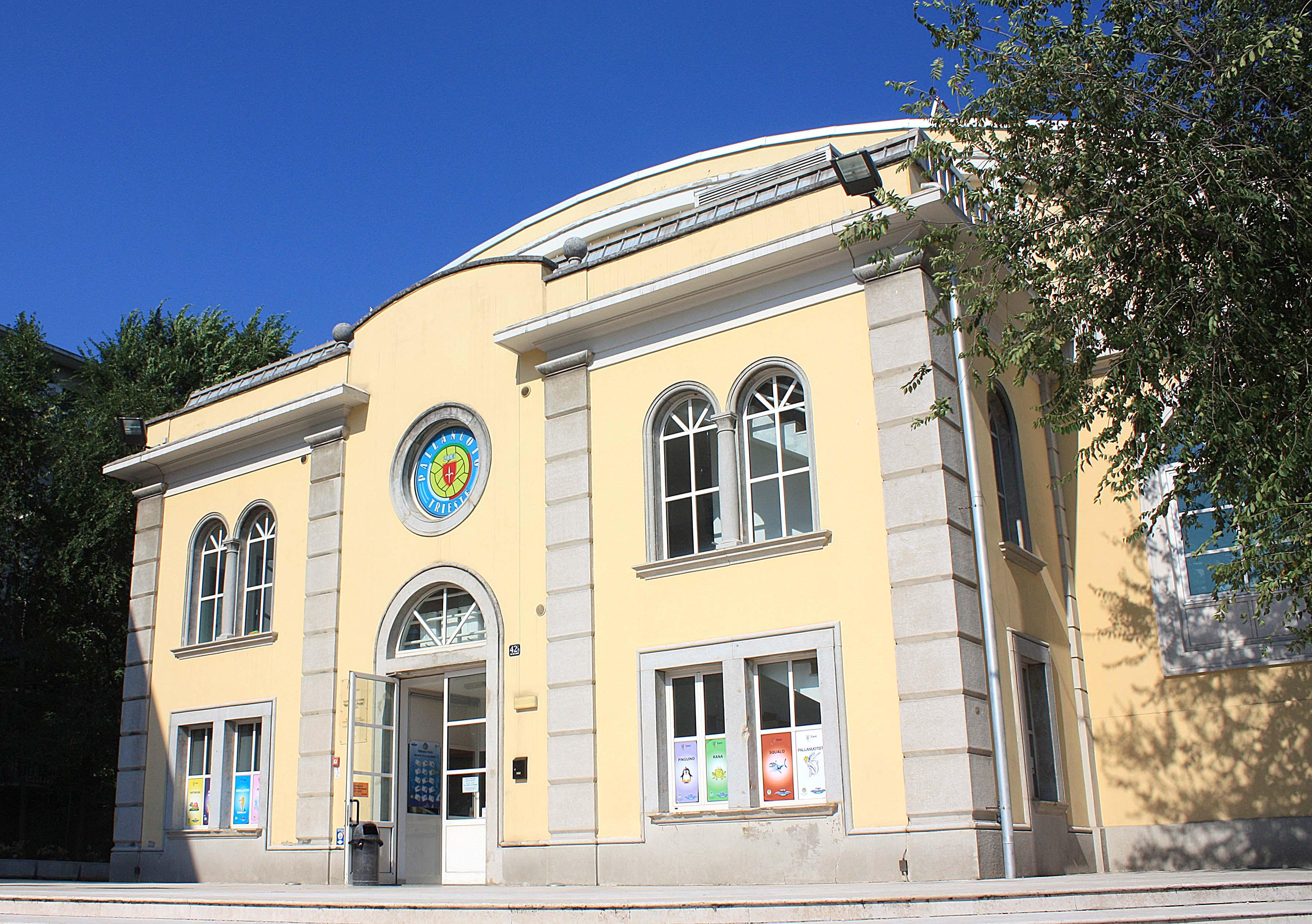 L'Open Day della Piscina di San Giovanni. Sabato 17 settembre, con inizio alle ore 9.30, le prove gratuite per tante discipline del fitness